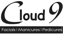 Cloud 9 Skin Clinic Logo
